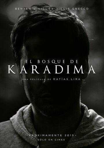 (El Bosque de Karadima)