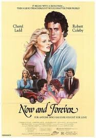 Отныне и вовек (1983)