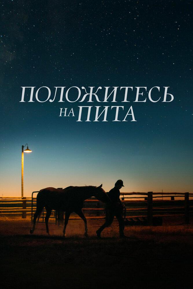 Отзывы к фильму — Положитесь на Пита (2017)