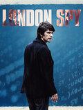 Лондонский шпион (сериал)