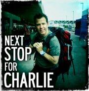 Путешествие Чарли