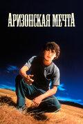 Аризонская мечта (1991)