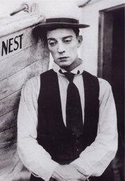 Любовное гнездышко (1923) полный фильм онлайн