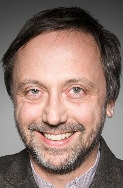 Жан-Люк Винсент