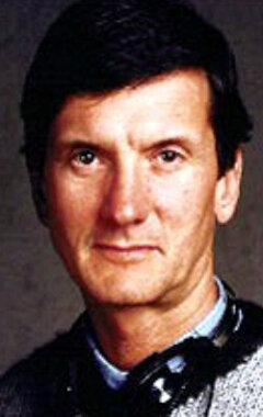 john badham peterborough