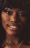 Pics Of Ebony Ayes 64