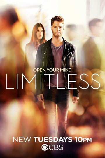 Limitless | უსაზღვრო | usazgvro (სეზონი 1),[xfvalue_genre]