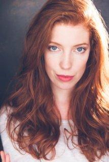 Elise Hudson