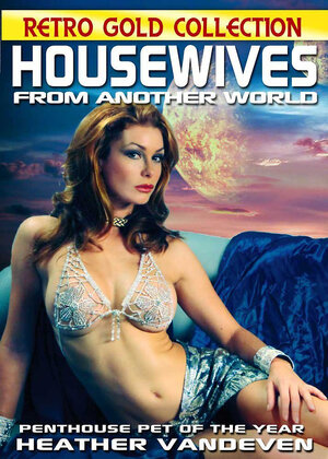 Housewives From Another World