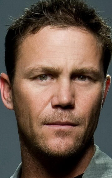 brian krause movies