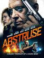 Abstruse