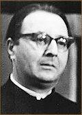 Станислав Игар