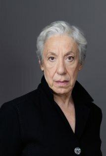 Anne Mertin