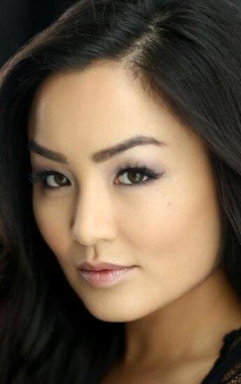 lia lam actress