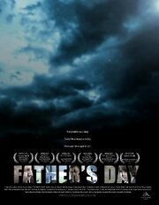 Father's Day (2009)