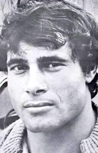 Франко Колумбу