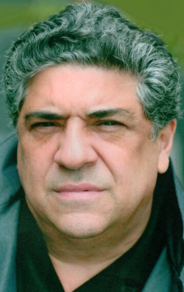 vincent pastore goodfellas