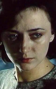 Елена Блинникова