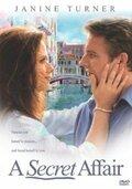 Тайное свидание (1999)
