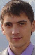 Александр Ворохобов