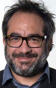 Эухенио Кабальеро