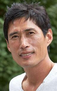 Чон Ду-хон