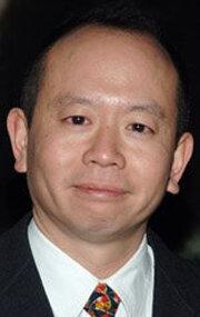 Лобо Чан