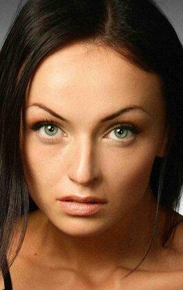 Оксана дворниченко как предлагать работу вебкам моделью