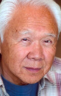Кен Такэмото
