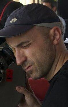 Хосе Давид Монтеро