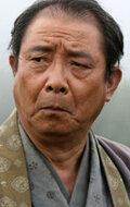 Сэй Хираидзуми