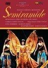 Смотреть онлайн Семирамида