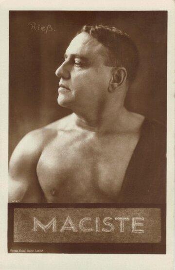 Мацист (1915)