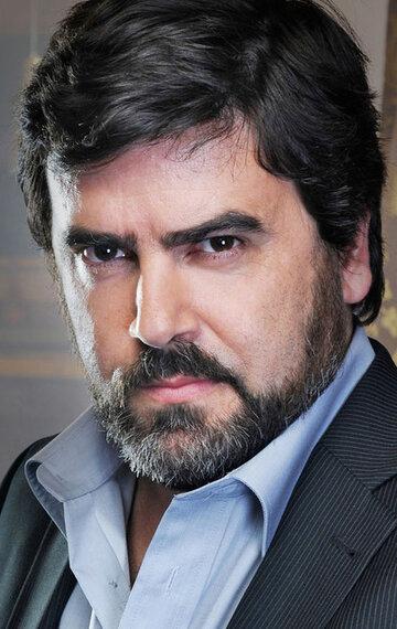 Фернандо Сото