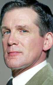 anthony heald osf