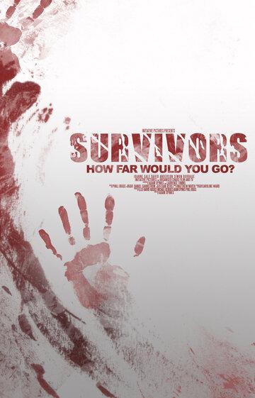 (Survivors)