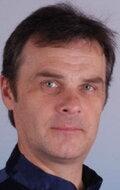 Андрей Кошевой