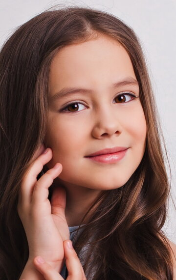 Maria Mirova - Page 5 Iphone360_4133936