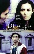 Дилер (1999)