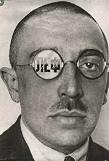 """Résultat de recherche d'images pour """"родченко"""""""
