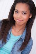 Brieana Davis