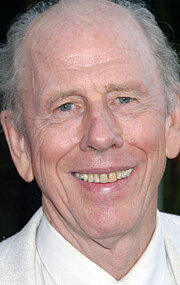 rance howard far and away