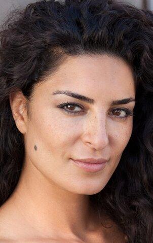 Салом Азизи