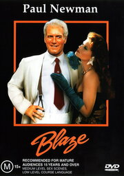 Блэйз (1989)