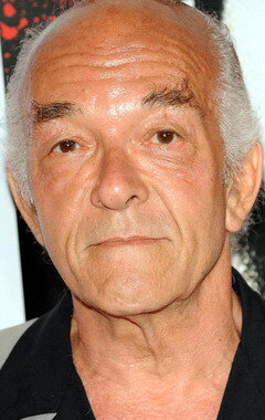 mark margolis breaking badmark margolis scarface, mark margolis breaking bad, mark margolis young, mark margolis spanish, mark margolis interview, mark margolis wiki, mark margolis hector salamanca, mark margolis, mark margolis american horror story, mark margolis gotham, mark margolis actor, mark margolis the wrestler, mark margolis clockwork orange, марк марголис лицо со шрамом, mark margolis imdb, mark margolis net worth, mark margolis greek, mark margolis movies, mark margolis ethnicity, mark margolis better call saul