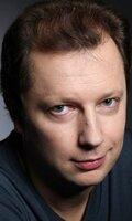 Фотография актера Олег Грисевич