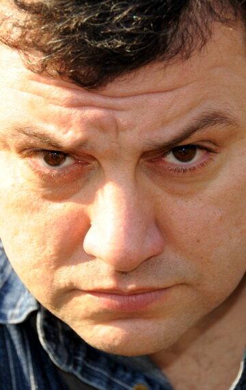 Алик Тагиров