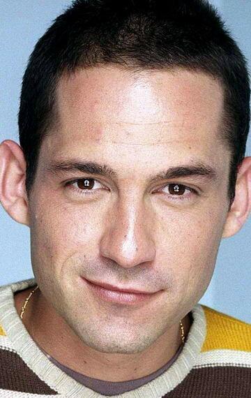 Энрике Мурсиано