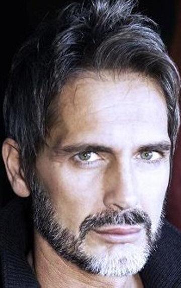 Лука Саббиони