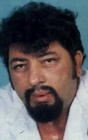 amjad khan wikipediaamjad khan family, amjad khan age, amjad khan film, amjad khan height, amjad khan facebook, amjad khan, amjad khan wiki, amjad khan son, amjad khan actor, amjad khan death, amjad khan first movie, amjad khan movies, amjad khan wikipedia, amjad khan funeral, amjad khan died, amjad khan interview, amjad khan songs, amjad khan director, amjad khan young, amjad khan death photos